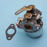 Carburetor for TORO 421 TORO 521 Snow Blower Carburetor Gasket 632107 632107A