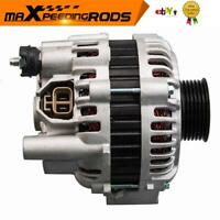 Alternator For Holden HSV Senator VT VX VY Petrol LS1 Gen3 5.7Ltr 1999-2004 140A