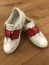 Valentino Sneaker 43