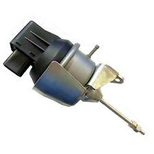 Turbo waste gate actuator electronic for VW AUDI SEAT SKODA 2ltr 03L198716B EAP™