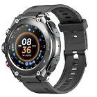 Best Lemfo Smart Watches - LEMFO T92 Smart Watch Men TWS Bluetooth 5.0 Review