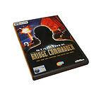 Star Trek Bridge Commander PC CD-Rom Game COMPLETE FREE UK POSTAGE