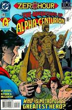 Adventures of Superman Vol. 1 (1939-2011) #516