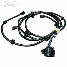 Genuine Ford Parking Distance Aid Sensor Wire 2004882