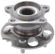 Rear Wheel Hub FEBEST 0182-ACU25R OEM 42410-48040