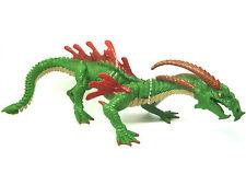 V12) Safari (10116) Sagenfigur Sumpfdrache Drache Drachen Fantasyfiguren Ritter