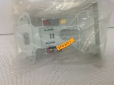Maytag WP99002187 Door Latch Switch PS11747657 99002187 DISHWASHER AP6014418 NEW