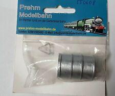 G Ölfaß Kunststoff Prehm 550608 Neu!!!