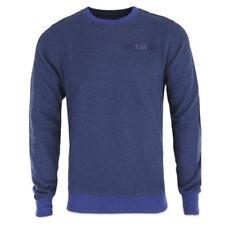 Sweats et vestes à capuches G-Star taille L pour homme