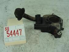 95 96 97 98 99 NISSAN MAXIMA ENGINE 3.0L MOTOR OIL PUMP OEM USED