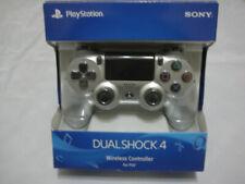 Sony PlayStation Dualshock 4 Controller - CUHZCT2U