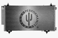 A/C Condenser Performance Radiator 3068 fits 00-05 Toyota Celica 1.8L-L4