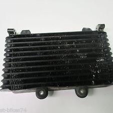 Suzuki GSF1200 Bandit GV75A Ölkühler radiator