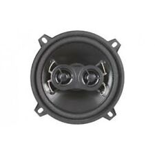 Dash Replacement DVC Dual Voice Coil Speaker for VW Karmann Ghia - Retrosound