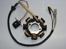 Lichtmaschine - Magnet Zündung für 110 ccm China Quad -Ausf.2-