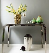 Large Handpainted(paint Dripping)/ Handmade  wooden Pet Urns