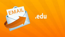Student email (edu) tutorial,amazon prime,office 365,apple music & many more