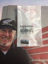Genuine Honda Rear Brake Arm Joint Pin 95015-32001 CB125S CB175 CB350 CB400