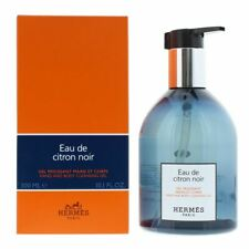 Hermes Eau De Citron The Colognes Noir Hand And Body Clea Unisex