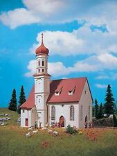 VOLLMER 43709 Spur H0 Kirche St. Andrä