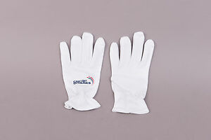 Cricket Dynamics Batting Inner Gloves