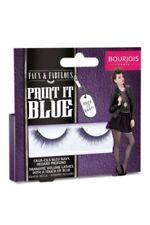 Productos de maquillaje de ojos azules Bourjois