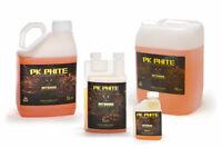 INTENSE PK Phite - PHOSPHITE FLOWERING ADDITIVE - 1L 5L 10L - Hydroponics