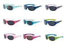 CEBE Flipper Kids Sunglasses - Cébé CAT.3 1500 Blue Light Lens for Children