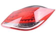 PORSCHE BOXSTER 987 Rear Right Taillight 98763142604 NEW GENUINE