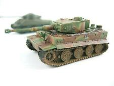 "/"" Elefant winter cam 16 Takara 1//144 World Tank Museum 1 /"" A1-16"
