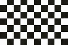 d-c-fix Selbstklebefolie Dekore Monza - 45 cm x 2 m