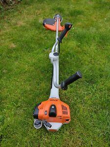 Stihl Fs460c Strimmer/ Brush cutter