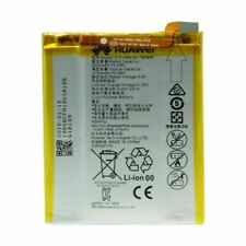 Batterie Huawei Per Huawei Mate S per cellulari e smartphone
