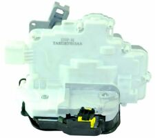 Door Lock Actuator / Mechanism (Front LH/Passanger) FOR Audi A3, A6, Allroad, A8