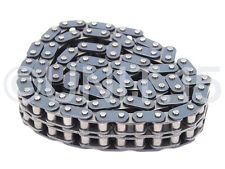 VW Golf MK3 2.8 VR6 Early Upper Camshaft Timing Chain | Up to Eng AAA 217 000