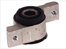 NEW JBU771 TRW AUTOMOTIVE Front axle silentblock/wishbone mounting  fas5i21 OE R