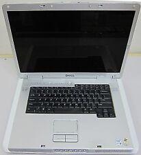 Inspiron 2GB PC Notebooks/Laptops