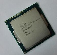 Intel Xeon E3-1220L v3 Processor LGA1150 CM8064601481914  13W TDP Free Shipping