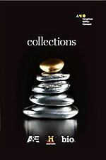 Collections: Houghton Mifflin Harcourt Collections 2015, Grade 10 (2014, Hardcov