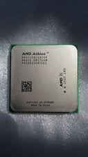 AMD Athlon 64 X2 5400B, AM2, 2,8 GHz, FSB 1000, 1 MB L2, ADO540BIAA5DO, 65 Watt