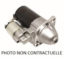 Demarreur FORD GALAXY PHASE 2  Diesel /R:39028425