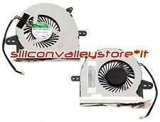 Ventola CPU Fan 13GNMO10M070, DQ5D596K001 Asus X501U SERIES