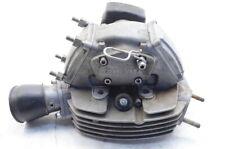 04 Ducati Monster 800 Vertical Head 301.2.125.1A