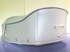 SELLA SEAT SADDLE VESPA PIAGGIO GS 160 GS160 160GS SITZ SATTEL VSB1T & Rally New