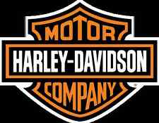 HARLEY DAVDISON GENUINE SPEEDOMETER CABLE 67078-85B, 67078-85A RRP $47.00