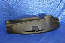 2015 LEXUS GS350 F SPORT SEDAN OEM FACTORY DASHBOARD COVER ASSEMBLY L10 1035