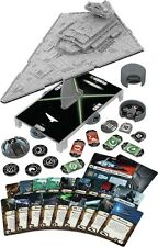 Star Wars Armada-Imperial-class Star Destroyer-Expansion