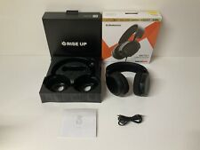 steelseries arctis 3 Wired Headset Console Edition Boxed