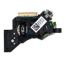 1Pc Replacement HOP-14XX Laser Lens for LITE-ON DG-16D2S Disk Drive XBOX 360 New