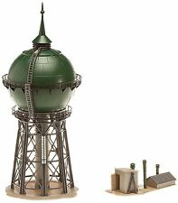 Faller 120143 H0, Wasserturm Haltingen, Bausatz, Neu